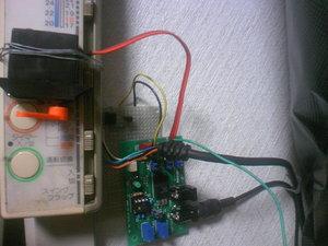 TS3E0095.JPG